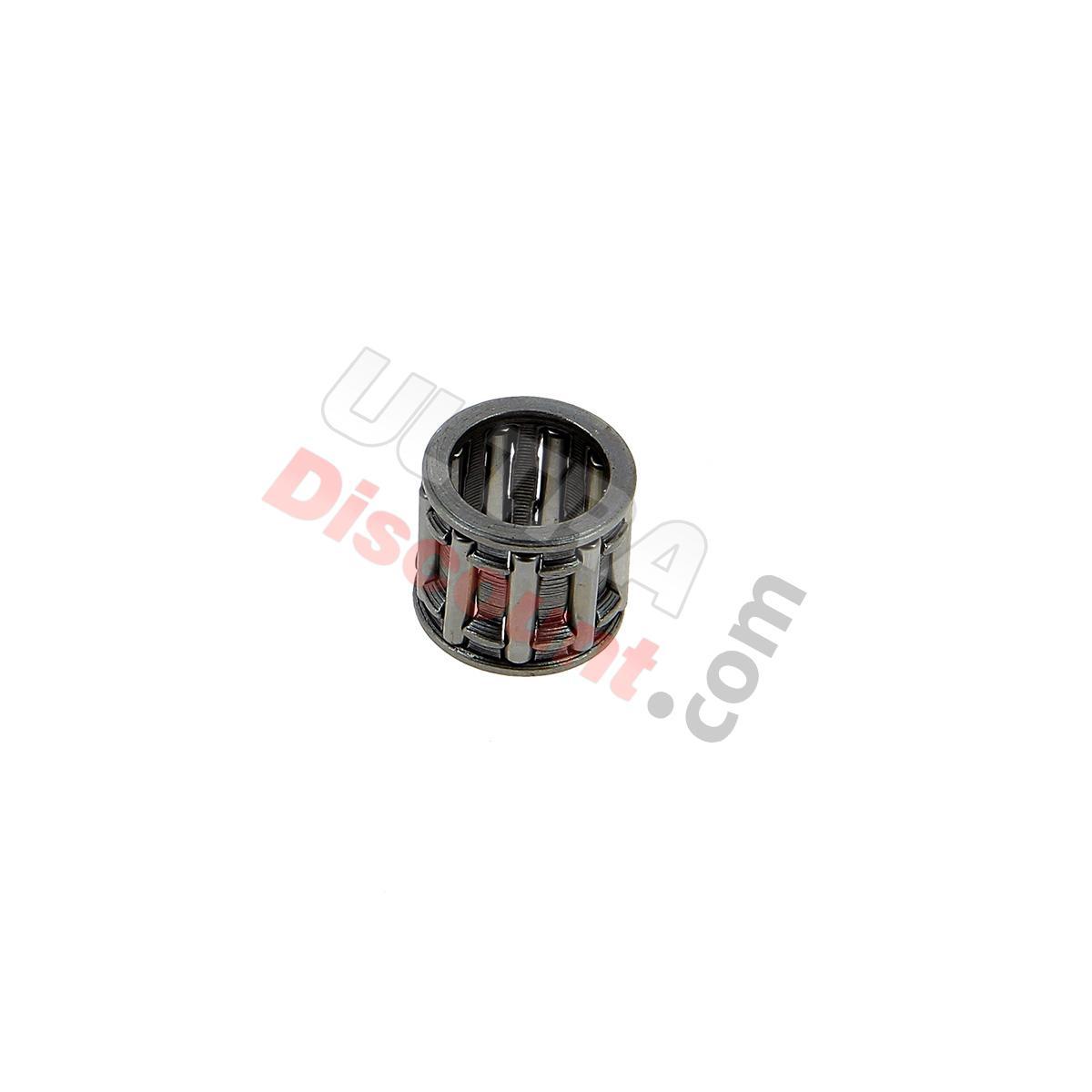 rodamiento de agujas reforzado para bul u00f3n 10mm  tipo 2