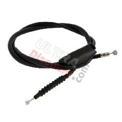 Cable de embrague para quad Shineray 250 STXE